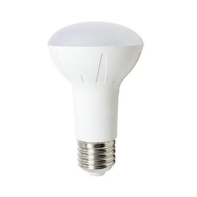 Bombilla LED E27 R63